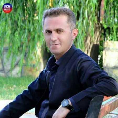 Delsoz Khaledi    Balanja Gyan   www.ahang kordi.ir - دانلود آهنگ دلسوز خالدی بنام  بلنجه گیان